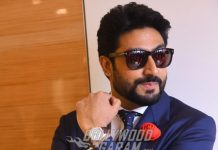 Abhishek Bachchan finally tests negative for coronavirus