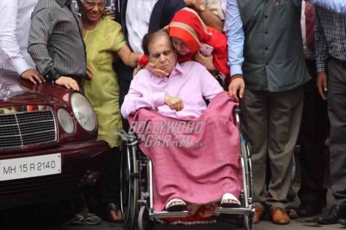 Dilip-Kumar-discharged-3