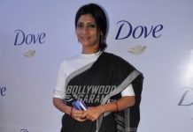 Konkana Sen Sharma and Ranvir Shorey are now officially divorced