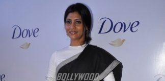Konkana Sen Sharma and Ranvir Shorey are now officially divorced