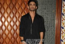 Sushant Singh Rajput suicide case CBI probe accepted by Centre