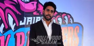 No plans to discharge Abhishek Bachchan from hospital