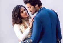 Richa Chadda and  Ali Fazal postpone their wedding to 2021