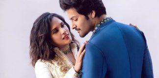 Richa Chadda and  Ali Fazal postpone their wedding to 2021