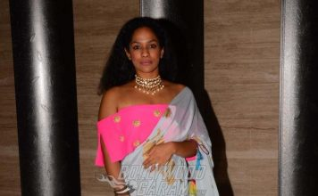 Masaba Gupta to feature with Neena Gupta in Netflix series Masaba Masaba