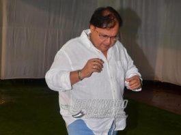 Rakesh Bedi to be introduced as Taarak Mehta's boss in Taarak Mehta Ka Ooltah Chashmah