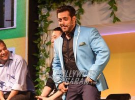 Bigg Boss 14 ready to premiere on October 4