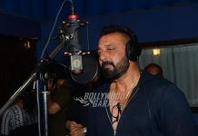 Sanjay Dutt tests negative for coronavirus after complaining breathlessness