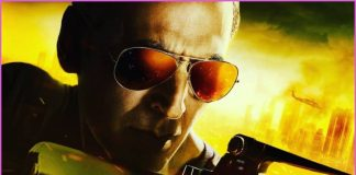 Reliance Entertainment intends to give Sooryavanshi and 83 a theatrical release in 2020
