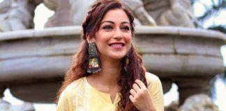 Sunayna Fozdar to play Anjali Mehta in Taarak Mehta Ka Ooltah Chashmah