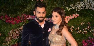 Anushka Sharma and Virat Kohli are expecting their first child together