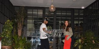 Malaika Arora and Arjun Kapoor test positive for coronavirus