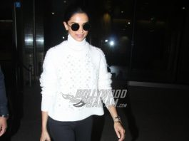 Deepika Padukone gets in touch with legal team over drug probe