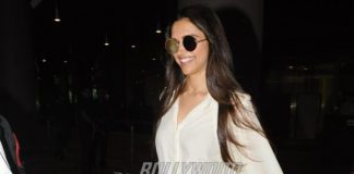 Deepika Padukone had burst into tears while being investigated by NCB