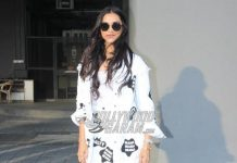Deepika Padukone, Sara Ali Khan and Shraddha Kapoor grilled by the Narcotics Control Bureau