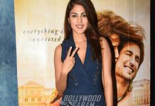 Rhea Chakraborty and Showik Chakraborty approach Bombay High Court for bail