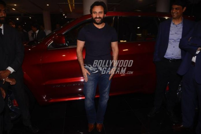 Saif-Ali-Khan-car-3