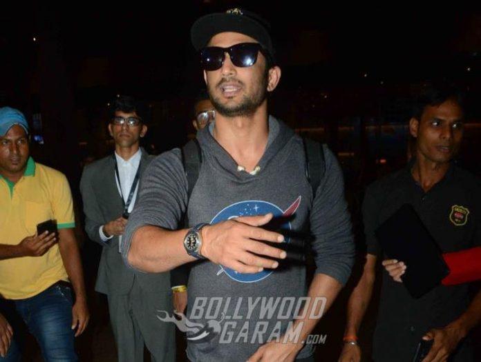 Shahrukh-and-Sushant-3