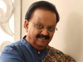 Singer SP Balasubrahmanyam passes away at 74