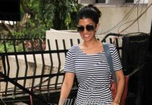Nimrat Kaur roped in with Abhishek Bachchan and Yami Gautam for Dasvi