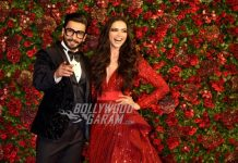 Ranveer Singh seeks permission to be with Deepika Padukone while questioning with NCB
