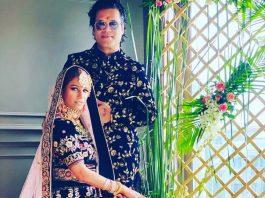 Poonam Pandey gets husband Sam Bombay arrested in Goa