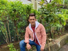 Aditya Narayan to get married to Shweta Agarwal in December
