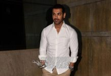 John Abraham and Divya Khosla Kumar to begin shoot of Satyameva Jayate 2