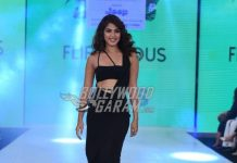 Rhea Chakraborty gets bail in drug case