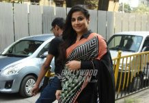 Vidya Balan starrer Sherni shoot resumes post lockdown