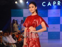 Alia Bhatt turns entrepreneur by launching kids-wear brand