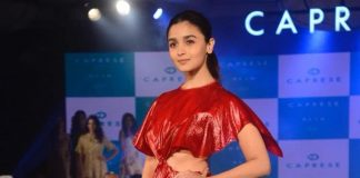 Alia Bhatt turns entrepreneur by launching kids-wear brand