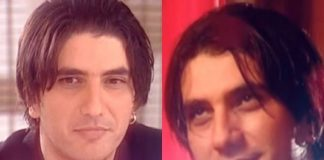 Faraaz Khan passes away post suffering multiple seizures