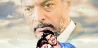 Hindi remake of Telugu flick Bommarillu to have a TV Premiere on Zee Cinema