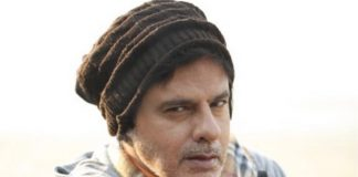 Rahul Roy suffers from brain stroke