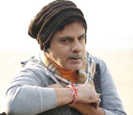 Rahul Roy suffers from brain stroke