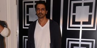 Arjun Rampal summoned again by Narcotics Control Bureau in drug case