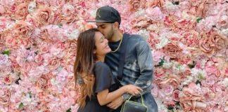 Neha Kakkar dismisses rumours about her pregnancy