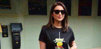 Parineeti Chopra roped in to play undercover agent in upcoming film by Ribhu Dasgupta