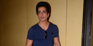 Sonu Sood begins new initiative of gifting e-rickshaws