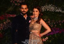 Anushka Sharma and Virat Kohli send out luxury hampers for paparazzi