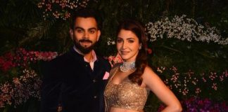 Anushka Sharma and Virat Kohli send out luxury hampers for paparazzi