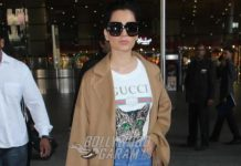 Kangana Ranaut summoned by Mumbai Police in defamation case by Javed Akhtar