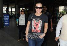 Preity Zinta to turn producer for Hrithik Roshan starrer web series