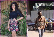 Ajay Devgn and Rakul Preet starrer Thank God to go on floors on January 21