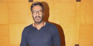 Ajay Devgn to begin filming for Gangubai Kathiawadi