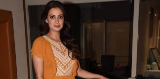 Dia Mirza ready to take the second plunge with Vaibhav Rekhi