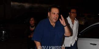 Rajiv Kapoor passes away after a massive cardiac arrest