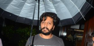 Riteish Desmukh to produce upcoming comedy featuring Tamannaah Bhatia