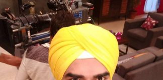 Sushant Singh Rajput's co-star Sandeep Nahar commits suicide